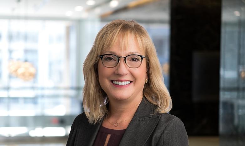 Laura Gerdes Long   Civil Litigation Attorney   Danna